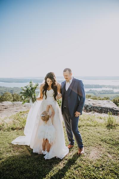 Goodwin Wedding-934.jpg