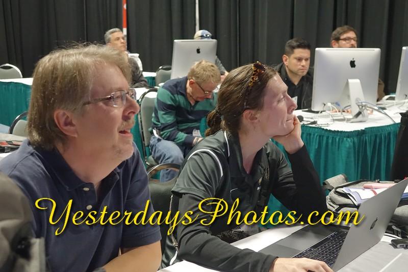 YesterdaysPhotos.com-DSC03698.jpg