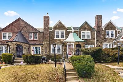 8070 Michener Ave Philadelphia, PA