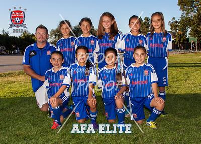 20121008-AFA-GU9-Elite