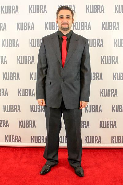 Kubra Holiday Party 2014-68.jpg