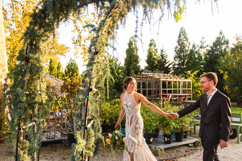 20190830_Erin and Zach Wedding_Margo Reed Photo-190.jpg