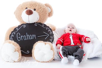 20160206-Graham-29