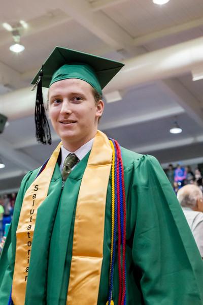 DSR_20190524Zachary Graduation26.jpg