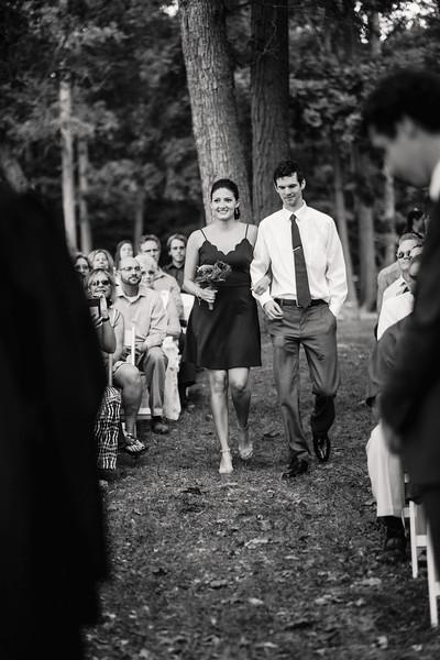 Elaine+Dan_Ceremony-51.jpg