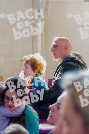 ©Bach to Baby 2017_Laura Ruiz_Croydon_2017-04-03_12.jpg