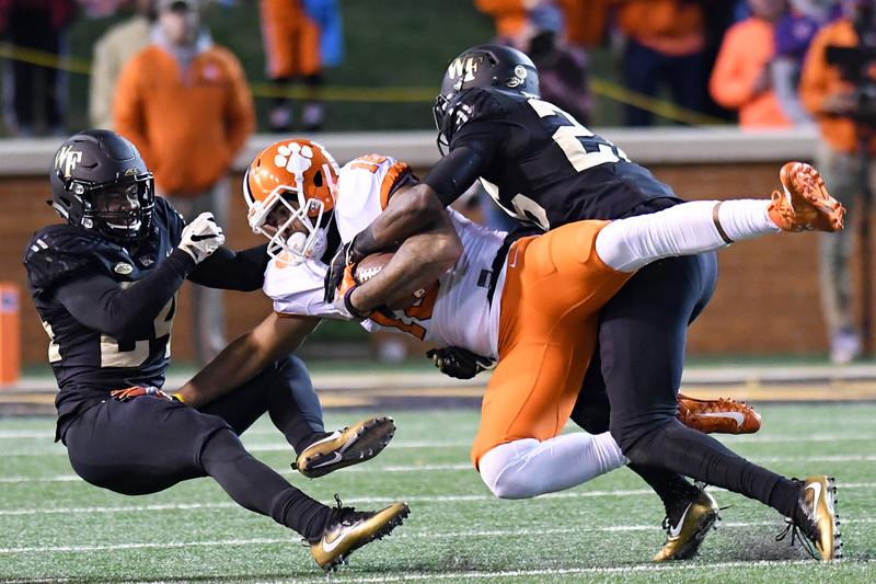 Josh Okonye & Thomas Brown tackle J Leggett.jpg