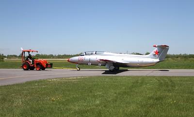 KANE L-29