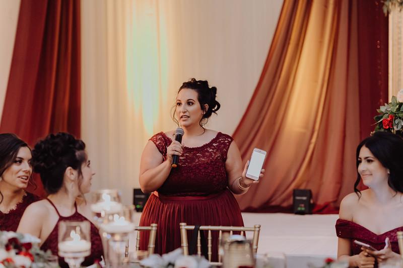 2018-10-06_ROEDER_DimitriAnthe_Wedding_CARD3_0203.jpg