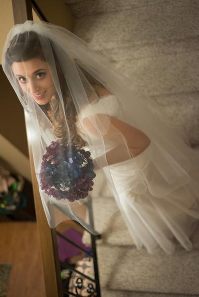 2012-11-18-GinaJoshWedding-346-Edit.jpg