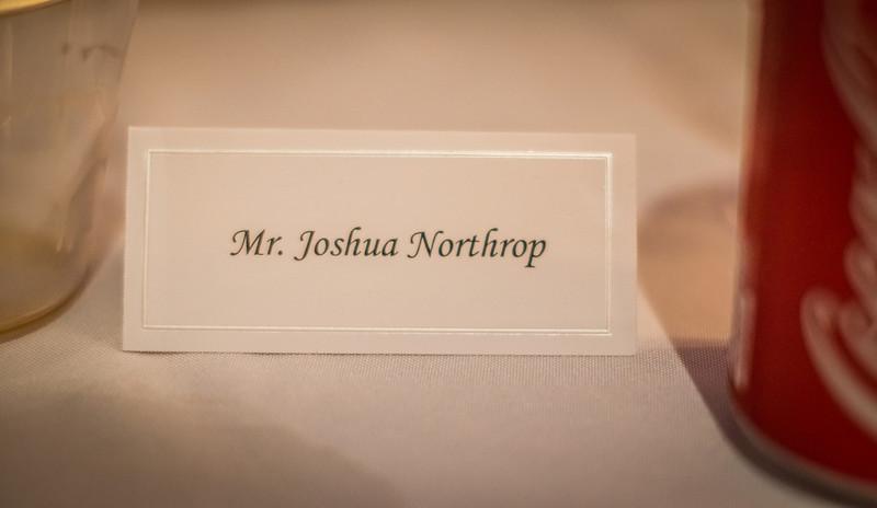 JBNPhotography-439.JPG