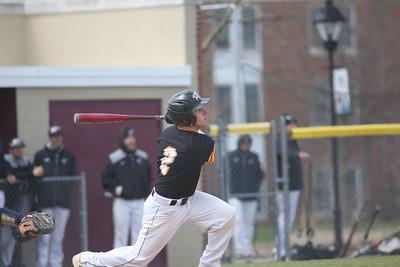 WAC Baseball Matt