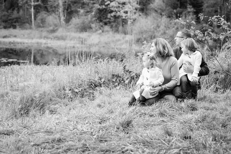Turner-Family-2012-40-2.jpg