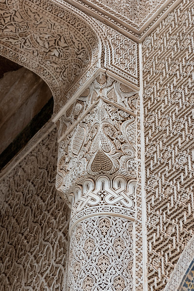 Marruecos-_MM12000.jpg