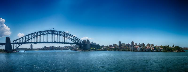 Image-In Sydney