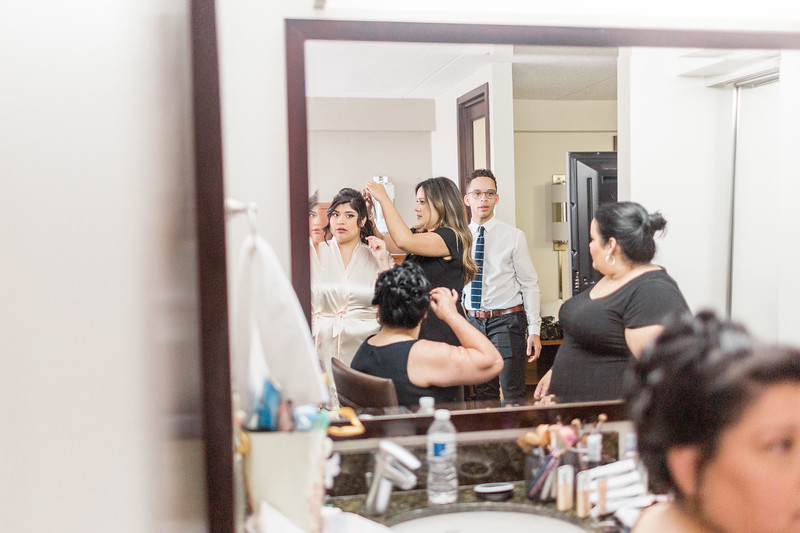 © 2015-2020 Sarah Duke Photography_Herrera Wedding_-94.jpg