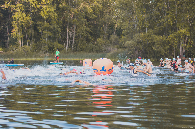 Elk Lake Triathlon, Duathlon & Aquabike 2018; Dynamic Race Events; Judah Paemka Photography; Best Event Photographer Victoria BC.-32.jpg