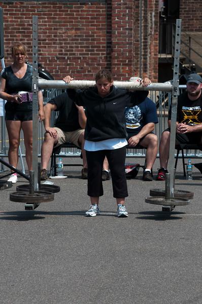 TPS Strongman 2012_ERF7623.jpg