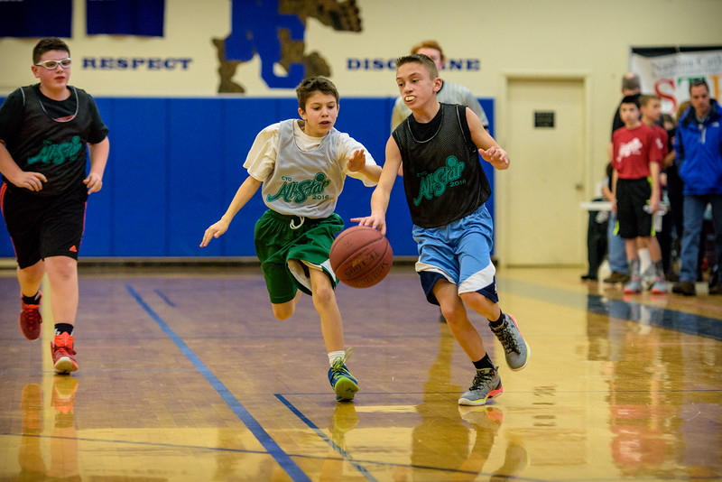 20160213-140653_[St. Patrick CYO Mites All Star Game]_0102_Archive.jpg