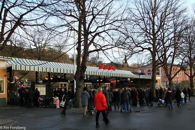 2006-12-03 Julmarknad på Skansen