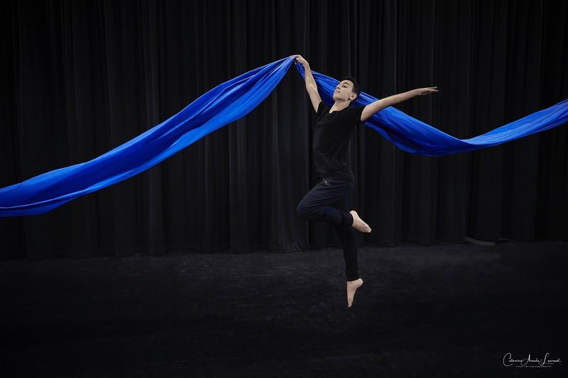 Lamoille_Dance_2020_@CAL_0184© 1.jpg