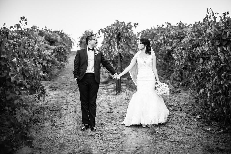 Angelina and Felix Wedding-857.jpg