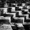 Arena Pula - Frank Callens