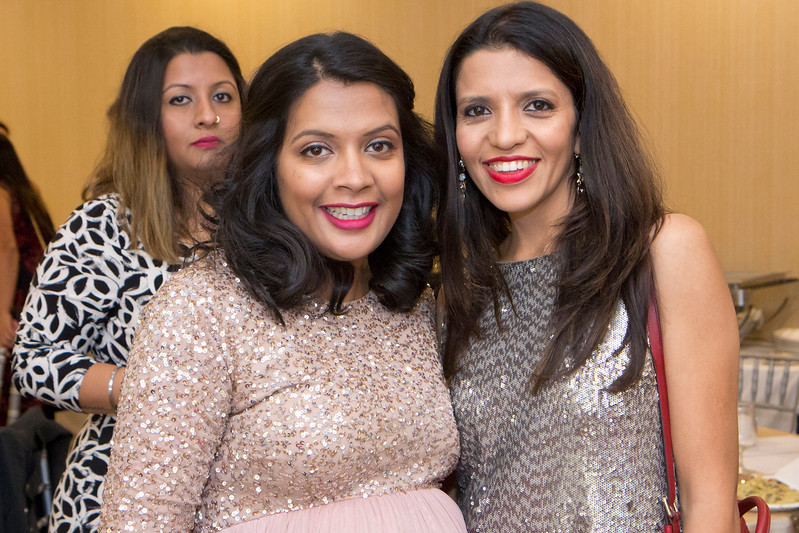 2018 01 Megha's Baby Shower 200.JPG