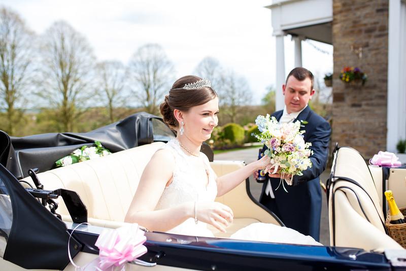 Swindell_Wedding-0414-324.jpg