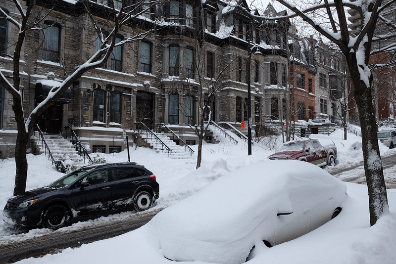Montreal blizzard 2017-16.jpg