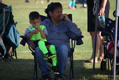J.J.'s Soccer (9-28-19)