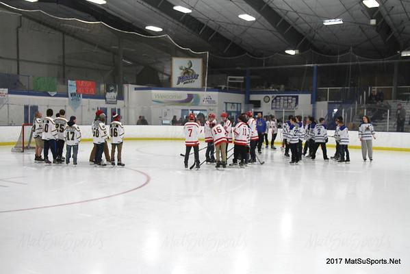 Rockin Hockey 3-27-2017