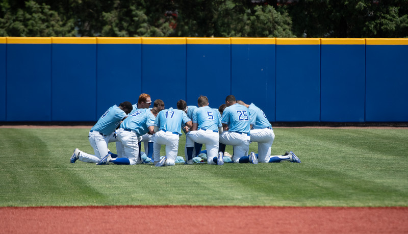 05_18_19_baseball_senior_day-9975.jpg