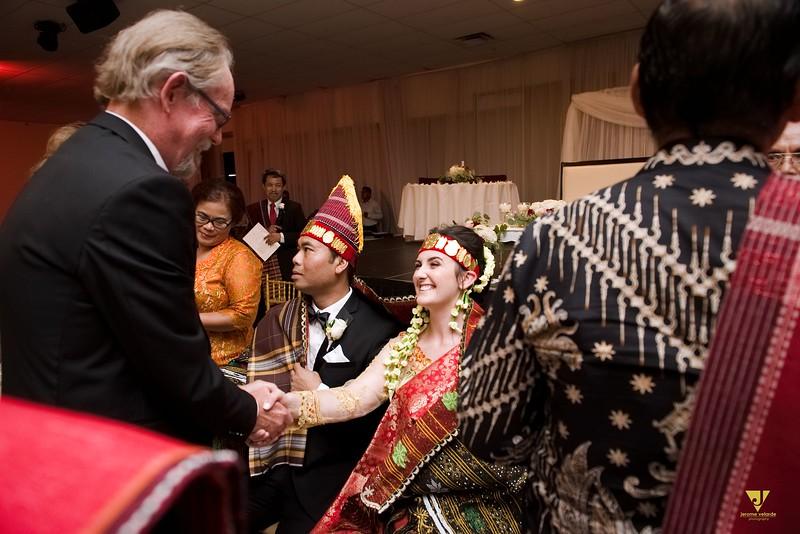 Wedding of Elaine and Jon -503.jpg