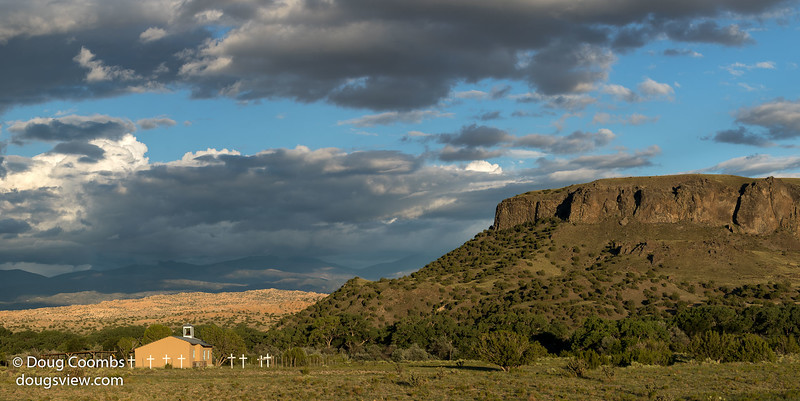 DougCoombs_NM_2017_2276-Pano-Edit.jpg