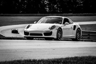 2021 SCCA TNiA June 24 Pitt Nov White Porsche