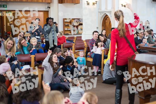 Bach to Baby 2018_HelenCooper_IslingtonHighbury-2018-04-07-40.jpg