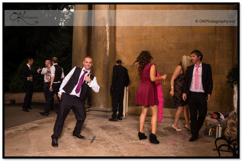 Photo-Booth-Catherine and Mark-By Okphotography-0010.jpg