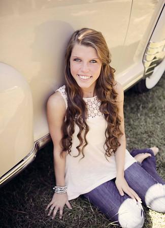 Kaitlyn Sloan
