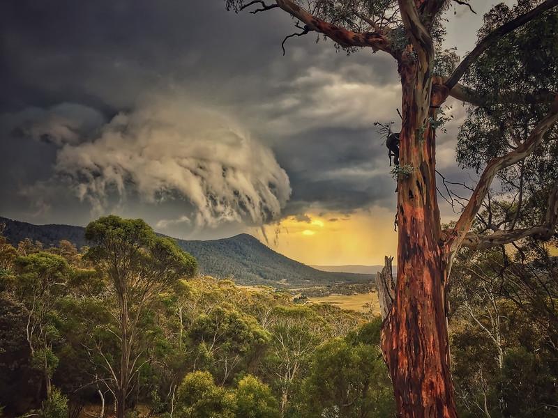 Crackenback Valley Crazy Cloud.jpeg