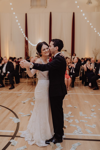 2018-10-06_ROEDER_DimitriAnthe_Wedding_CARD3_0193.jpg