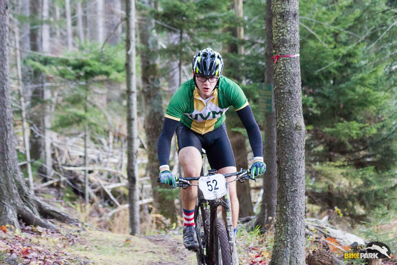 2015-mtb-collegiate-national-xc-56.jpg