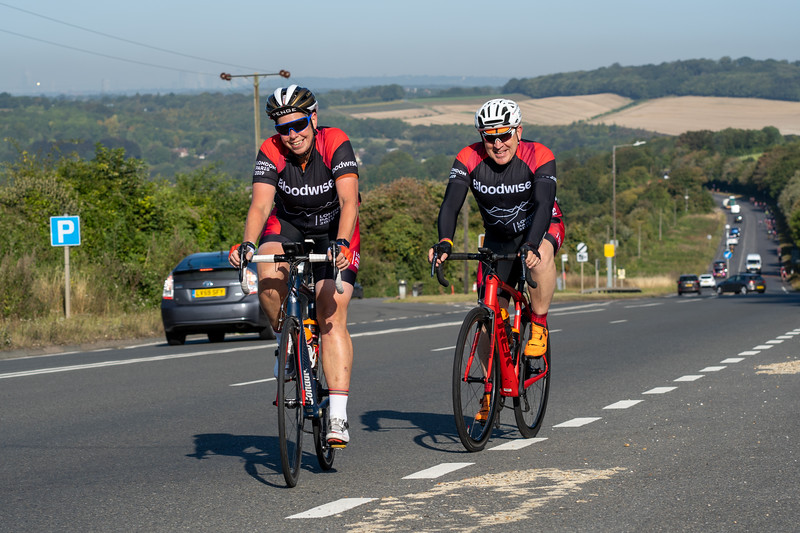 Bloodwise-PedaltoParis-2019-743.jpg