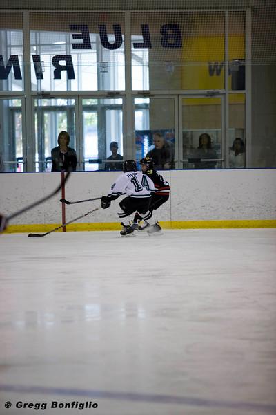 Jaguars Hockey-017.jpg
