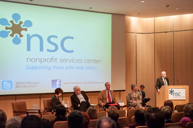 20120302-NSC MO Budget Forum-1630.jpg