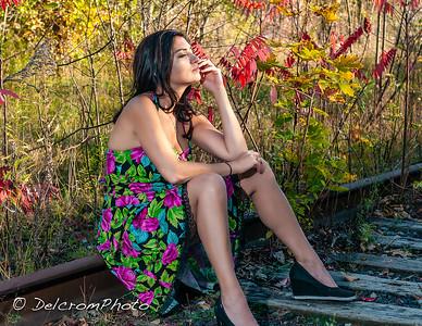 Fall shoot 2