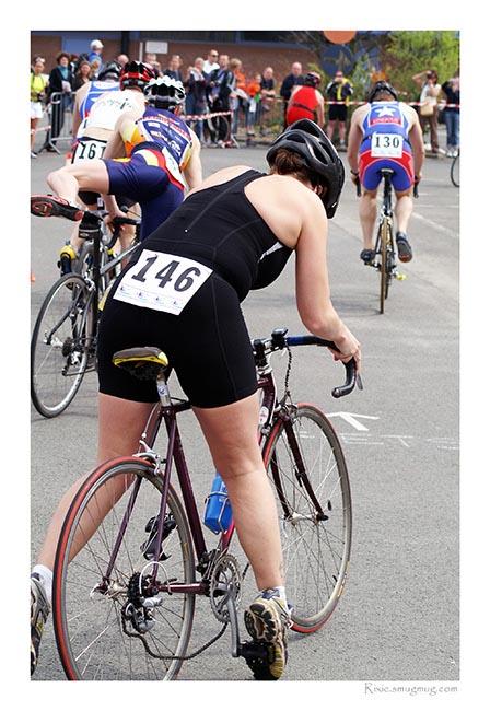 TTL-Triathlon-044.jpg