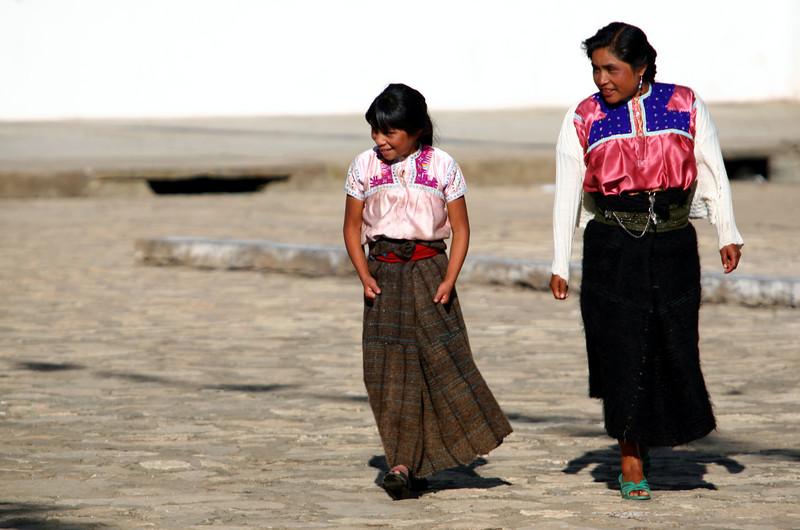 Femmes   San Juan Chamula0045.jpg