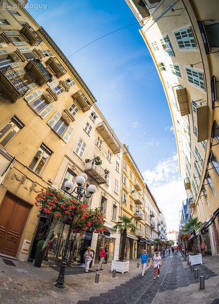 20140917_NICE_FRANCE (6 of 44)