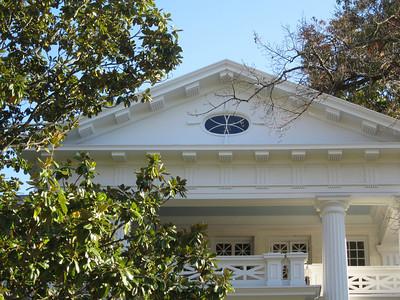 Jefferson County Enslen House